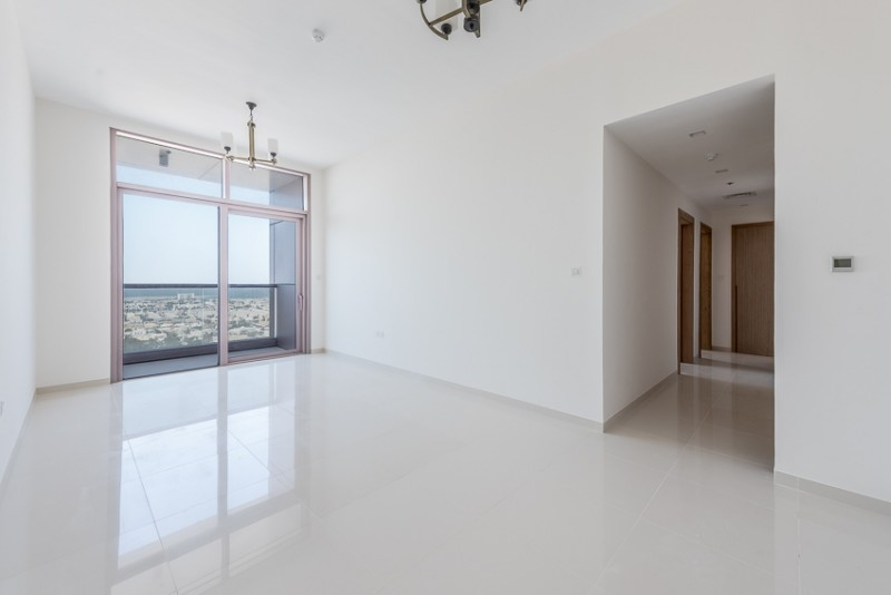 2 Bedroom Apartment For Rent in  A A Tower,  Sheikh Zayed Road   0