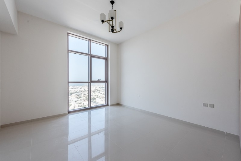 2 Bedroom Apartment For Rent in  A A Tower,  Sheikh Zayed Road   3