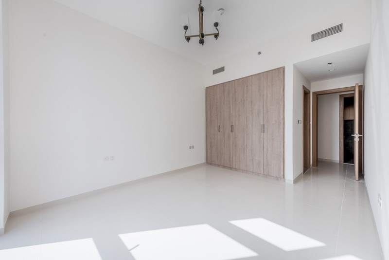2 Bedroom Apartment For Rent in  A A Tower,  Sheikh Zayed Road | 1