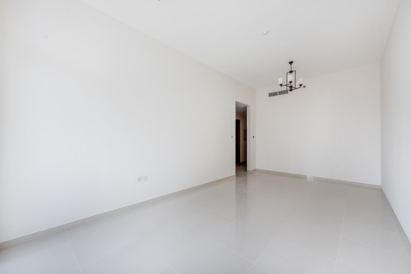 2 Bedroom Apartment For Rent in  A A Tower,  Sheikh Zayed Road | 5