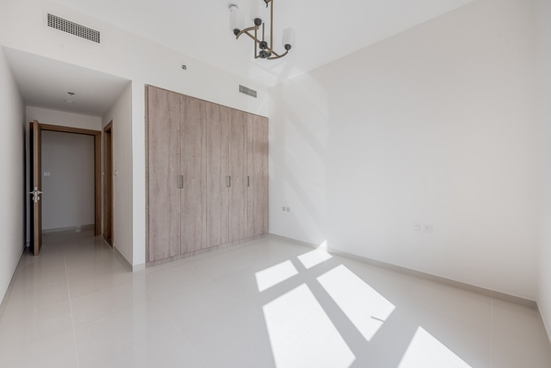 2 Bedroom Apartment For Rent in  A A Tower,  Sheikh Zayed Road | 2