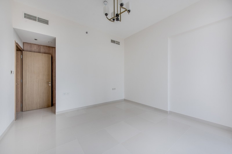 1 Bedroom Apartment For Rent in  A A Tower,  Sheikh Zayed Road   3