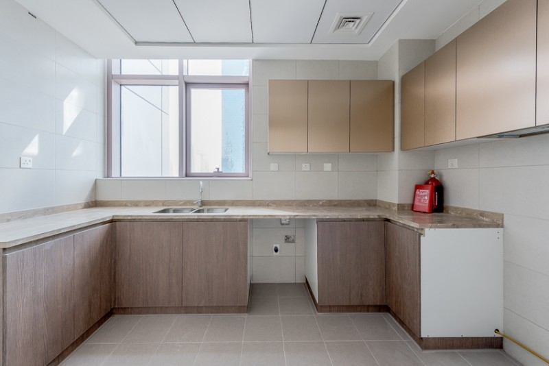 1 Bedroom Apartment For Rent in  A A Tower,  Sheikh Zayed Road   4