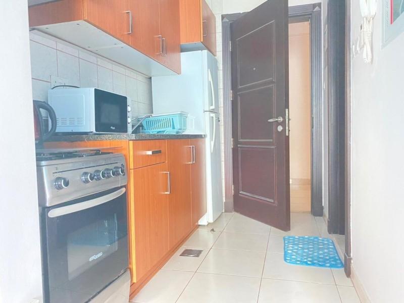 Studio Apartment For Sale in  Ritaj,  Dubai Investment Park | 5