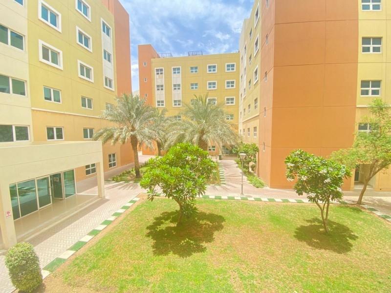 Studio Apartment For Sale in  Ritaj,  Dubai Investment Park | 0