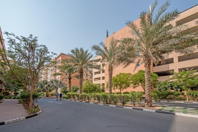 Studio Apartment For Sale in  Ritaj,  Dubai Investment Park | 8