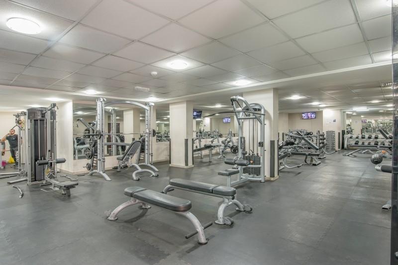 Studio Apartment For Sale in  Ritaj,  Dubai Investment Park | 12