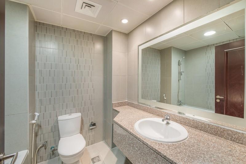 Studio Apartment For Sale in  Ritaj,  Dubai Investment Park | 6