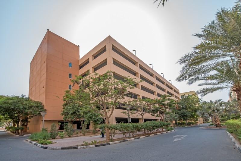Studio Apartment For Sale in  Ritaj,  Dubai Investment Park | 7