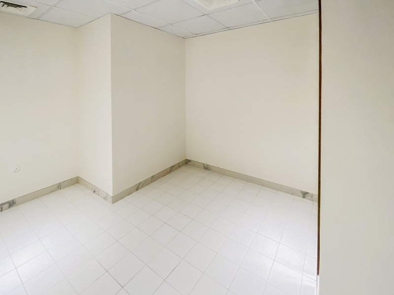 3 Bedroom Apartment For Sale in  Al Habtoor City,  Business Bay   17