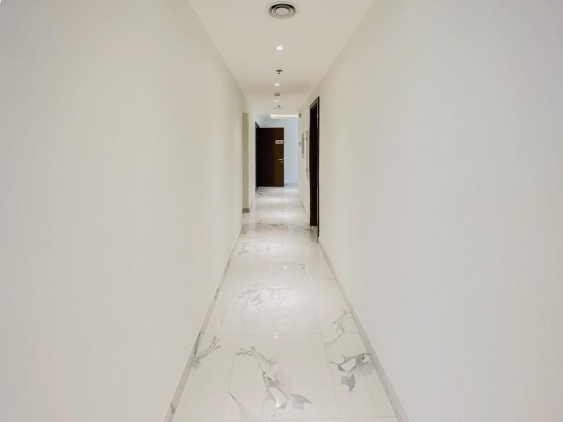 3 Bedroom Apartment For Sale in  Al Habtoor City,  Business Bay   18