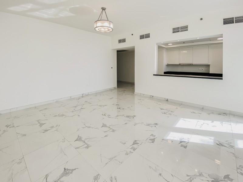 3 Bedroom Apartment For Sale in  Al Habtoor City,  Business Bay   2