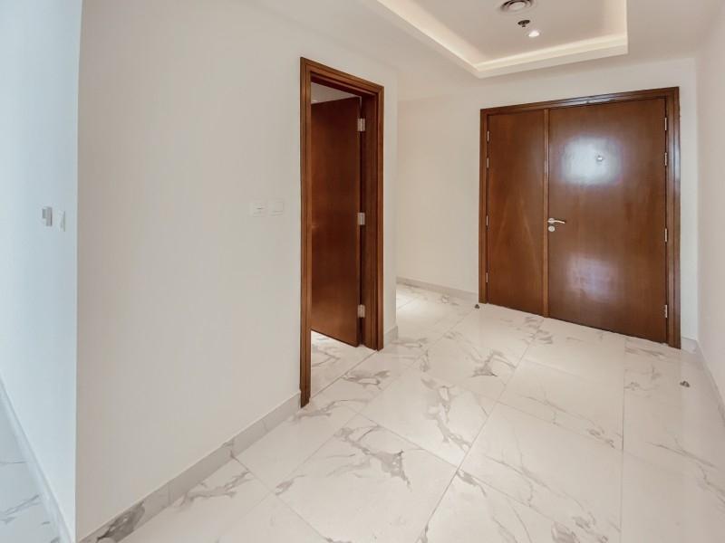 3 Bedroom Apartment For Sale in  Al Habtoor City,  Business Bay   7