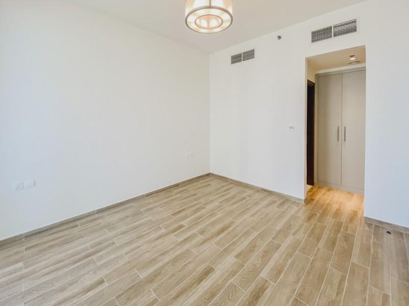 3 Bedroom Apartment For Sale in  Al Habtoor City,  Business Bay   5
