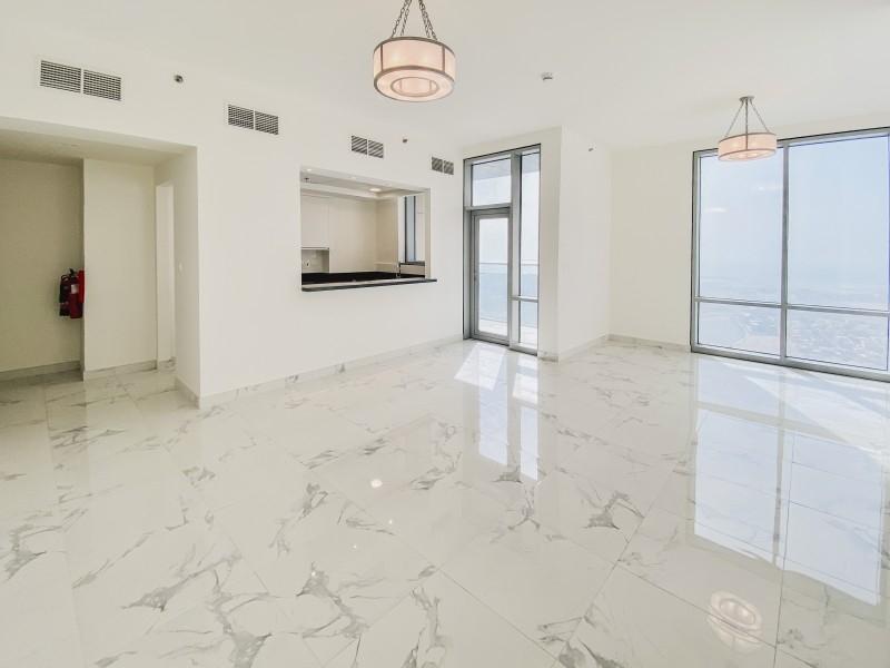 3 Bedroom Apartment For Sale in  Al Habtoor City,  Business Bay   1