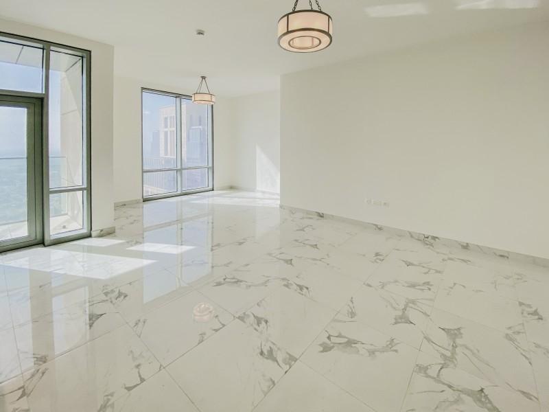 3 Bedroom Apartment For Sale in  Al Habtoor City,  Business Bay   11
