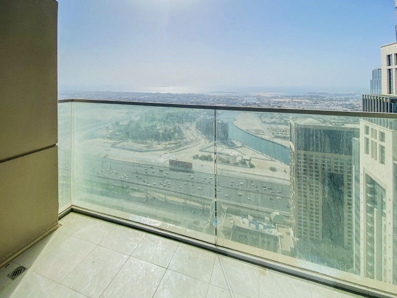 3 Bedroom Apartment For Sale in  Al Habtoor City,  Business Bay   12