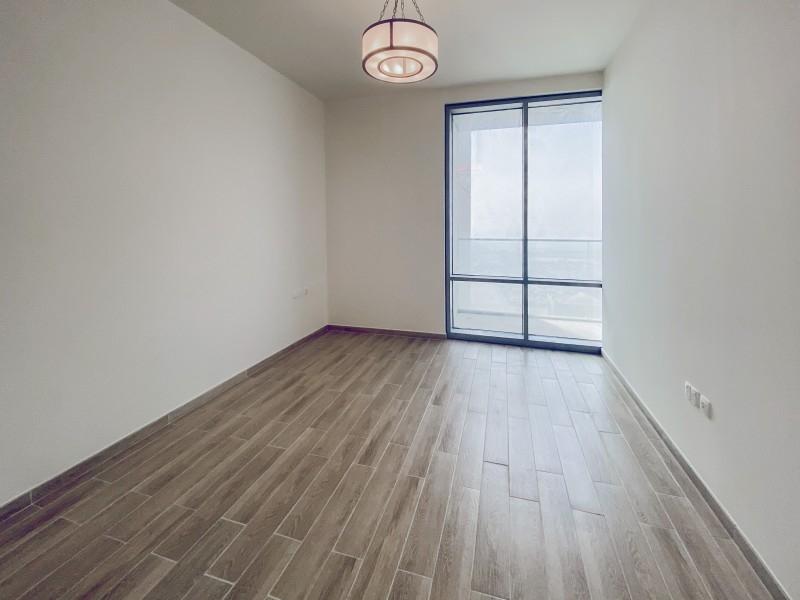 3 Bedroom Apartment For Sale in  Al Habtoor City,  Business Bay   4