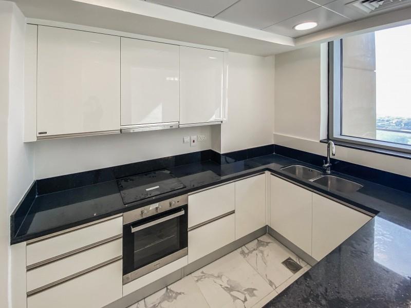 3 Bedroom Apartment For Sale in  Al Habtoor City,  Business Bay   13