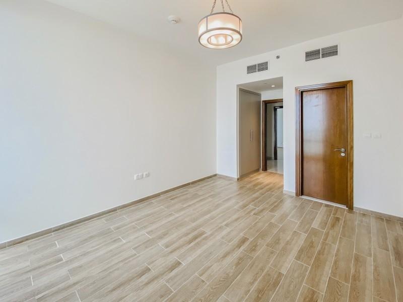3 Bedroom Apartment For Sale in  Al Habtoor City,  Business Bay   3
