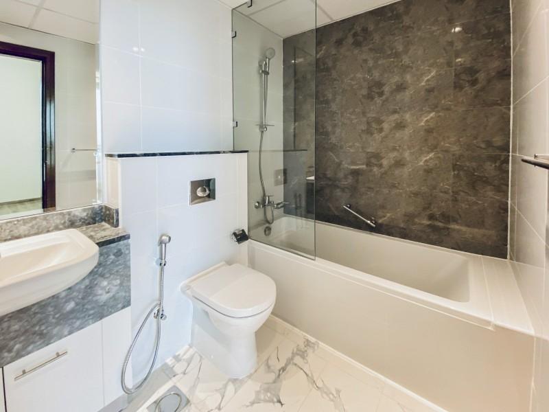 3 Bedroom Apartment For Sale in  Al Habtoor City,  Business Bay   14