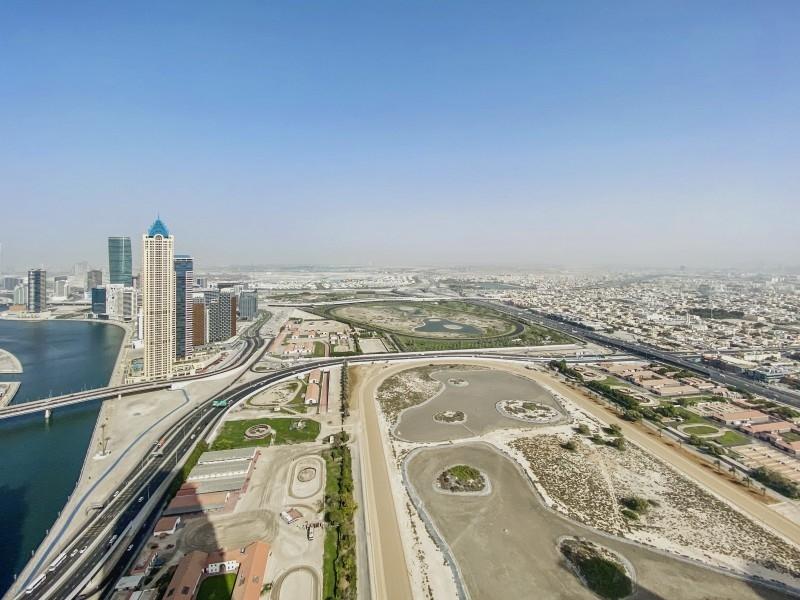 3 Bedroom Apartment For Sale in  Al Habtoor City,  Business Bay   15