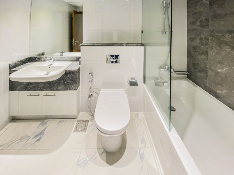 3 Bedroom Apartment For Sale in  Al Habtoor City,  Business Bay   16