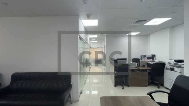 office for sale in business bay, westburry tower 1   3