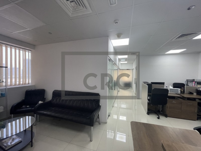 office for sale in business bay, westburry tower 1   2