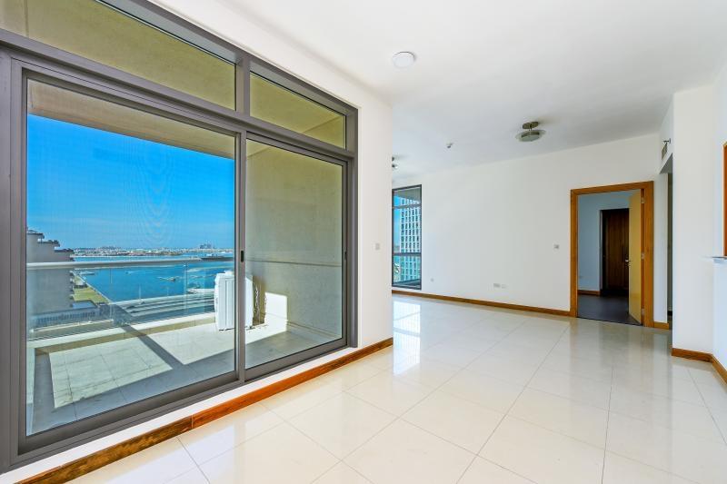 2 Bedroom Apartment For Sale in  Iris Blue,  Dubai Marina | 2