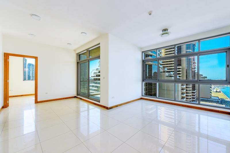 2 Bedroom Apartment For Sale in  Iris Blue,  Dubai Marina | 0