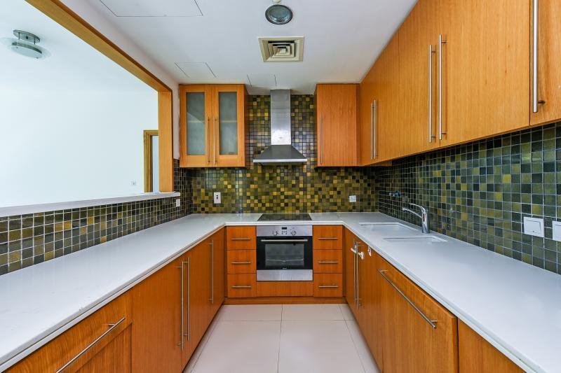 2 Bedroom Apartment For Sale in  Iris Blue,  Dubai Marina | 3