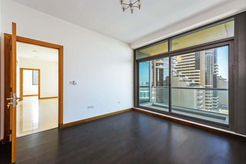 2 Bedroom Apartment For Sale in  Iris Blue,  Dubai Marina | 4