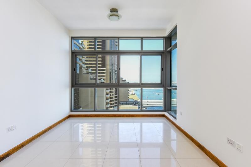 2 Bedroom Apartment For Sale in  Iris Blue,  Dubai Marina | 5