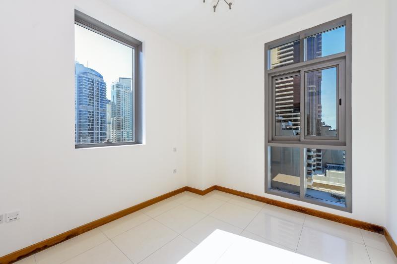 2 Bedroom Apartment For Sale in  Iris Blue,  Dubai Marina | 7