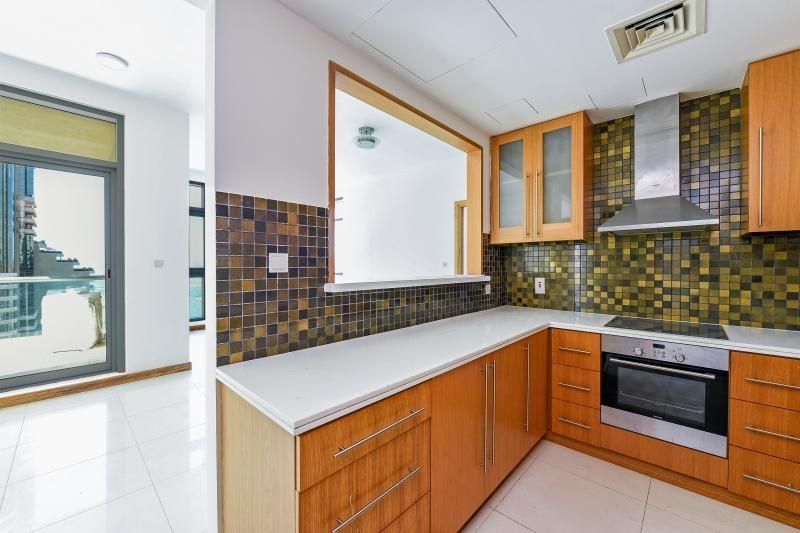2 Bedroom Apartment For Sale in  Iris Blue,  Dubai Marina | 8