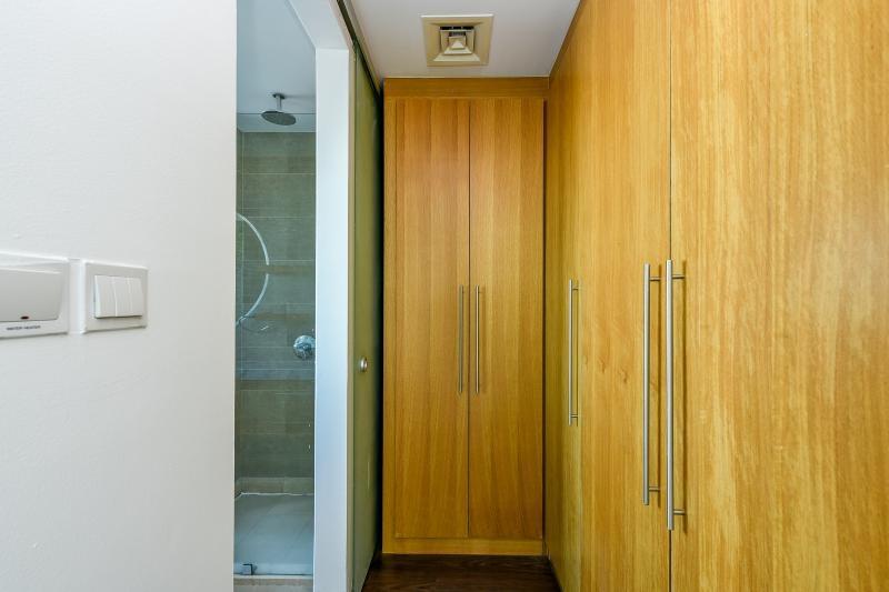 2 Bedroom Apartment For Sale in  Iris Blue,  Dubai Marina | 9