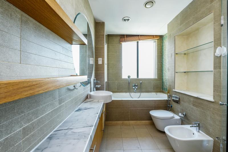 2 Bedroom Apartment For Sale in  Iris Blue,  Dubai Marina | 10