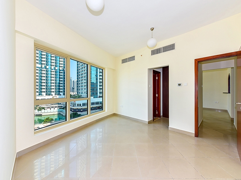 2 Bedroom Apartment For Sale in  Icon 1,  Jumeirah Lake Towers | 6