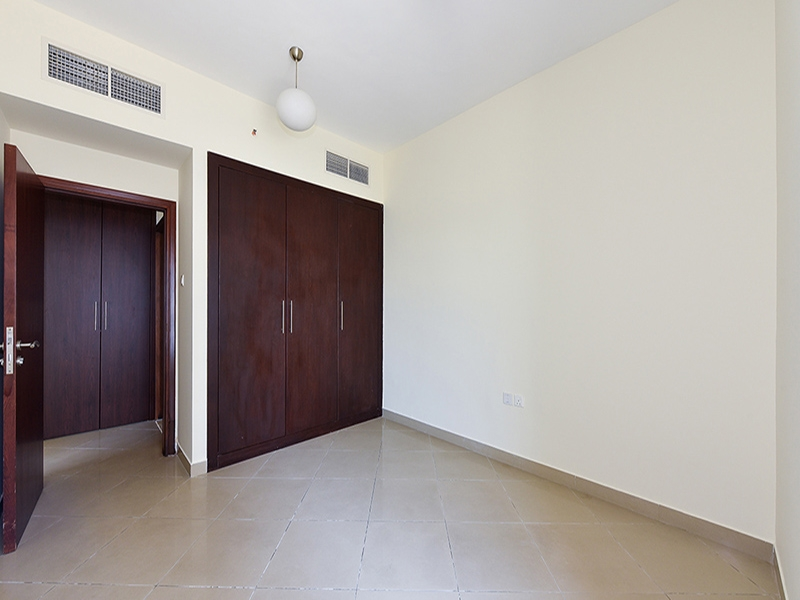 2 Bedroom Apartment For Sale in  Icon 1,  Jumeirah Lake Towers | 5