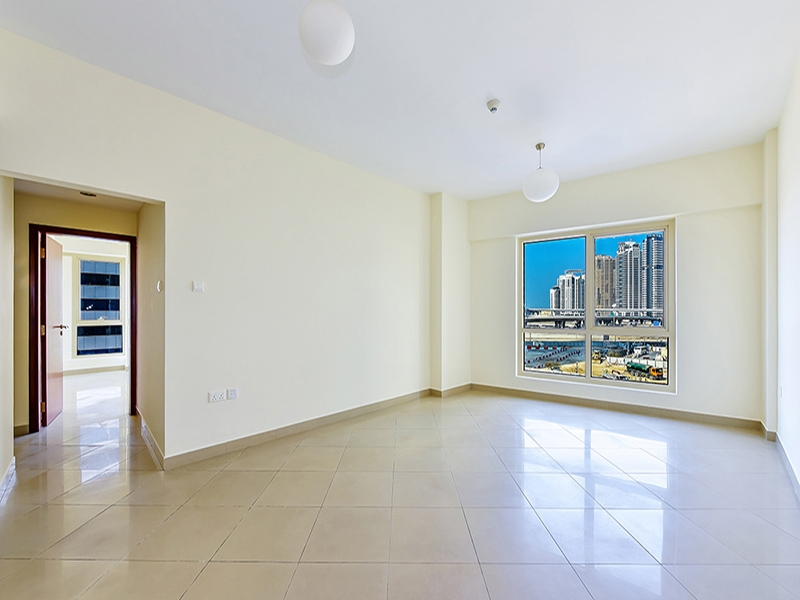 2 Bedroom Apartment For Sale in  Icon 1,  Jumeirah Lake Towers | 1