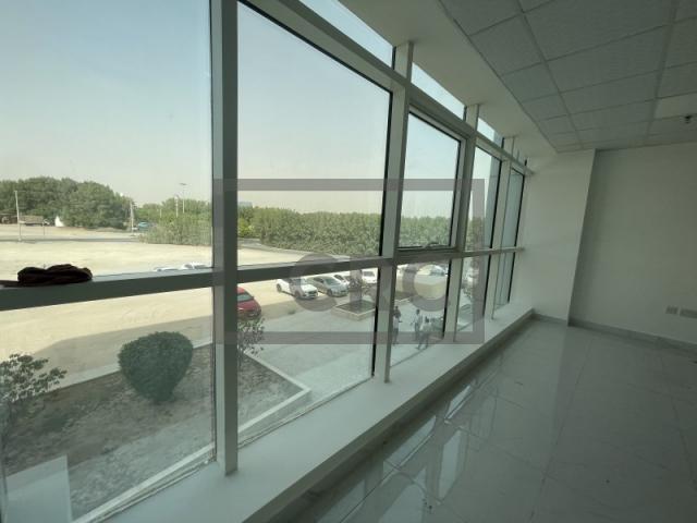 office for sale in arjan, diamond business center   11