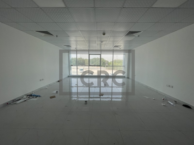 office for sale in arjan, diamond business center   12