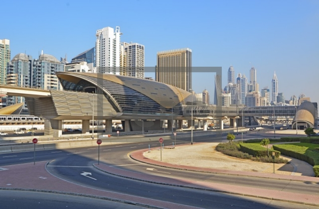 retail for sale in jumeirah lake towers, fortune tower | 3