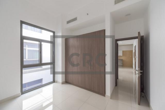 staff accommodation for rent in dubai, uae