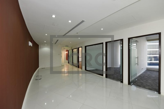 office for sale in barsha heights (tecom), i rise | 5