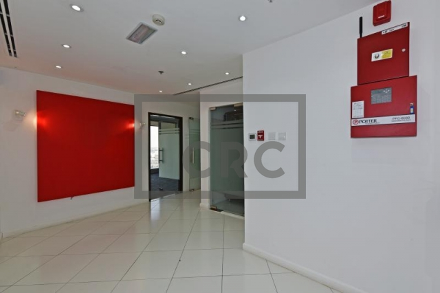 office for sale in barsha heights (tecom), i rise | 8