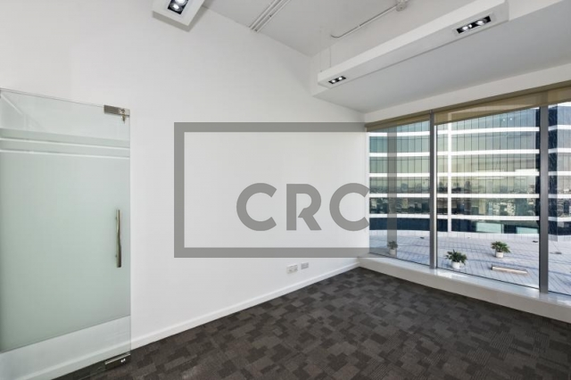 office for sale in barsha heights (tecom), i rise | 2
