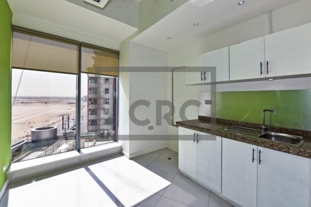 office for sale in barsha heights (tecom), i rise | 4