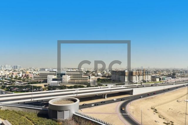 office for sale in barsha heights (tecom), i rise | 10